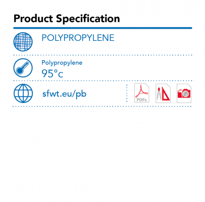SPECTRUM_PB (Edit Nylon)