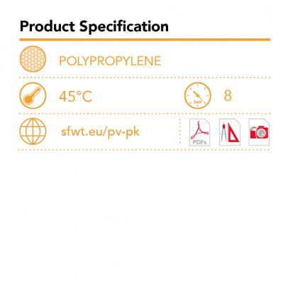 SPECTRUM_PV-PK