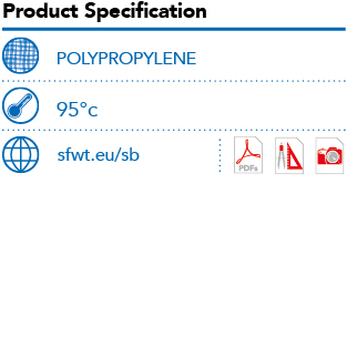 SPECTRUM_Product Specification__SB