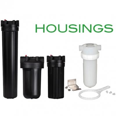 Housings-Slide-sml