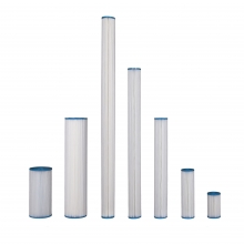 SPECTRUM SPE Product Montage