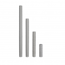 SPECTRUM SWC Product Montage