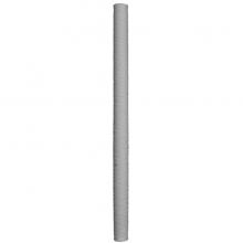 SPECTRUM SWC-40