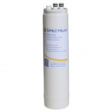 SPECTRUM PTL-CB