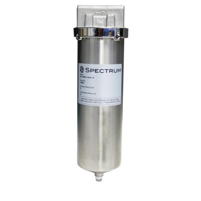 SPECTRUM SFH-SBR