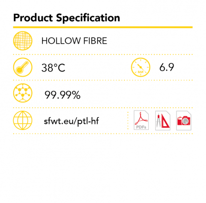 SPECTRUM_PTL-HF
