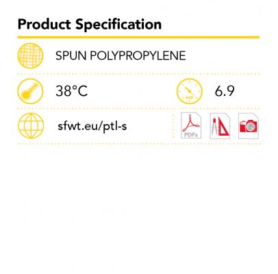 SPECTRUM_PTL-S