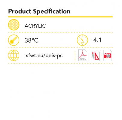 SPECTRUM_PEIS-PC_0614v2