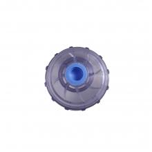 SPECTRUM_PEIS-PC_cap