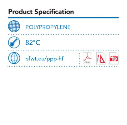 SPECTRUM_PPP-HF