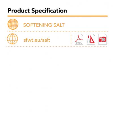SPECTRUM_SALT