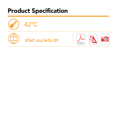 SPECTRUM_WTS-BT