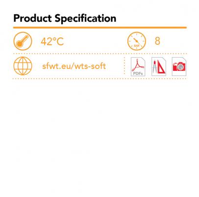 SPECTRUM_WTS-SOFT