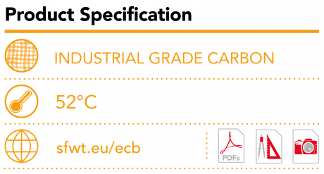 SPECTRUM_ECB_Product Specification_0217v2-01-01