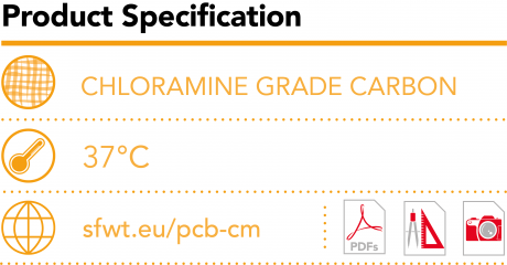 SPECTRUM_PCB_Product Specification_0217v2-01-01
