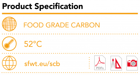 SPECTRUM_SCB_Product Specification_0217v2-01-01