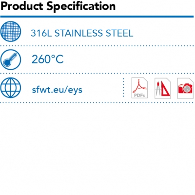 SPECTRUM_Product Specification__EYS