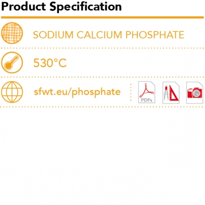 SPECTRUM_Product Specification__PHOSPHATE