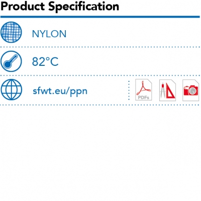 SPECTRUM_Product Specification__PPN