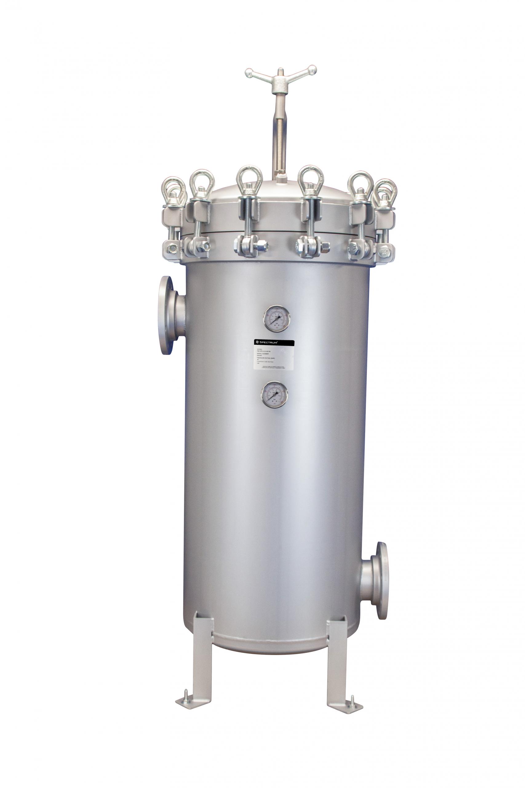 PBH-SPC Multi-round v2 2020